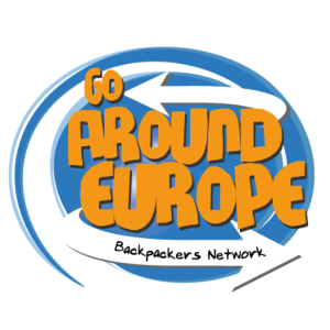 Go-Around-Europe